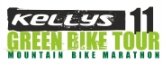 Kellys Green Bike Tour 2011
