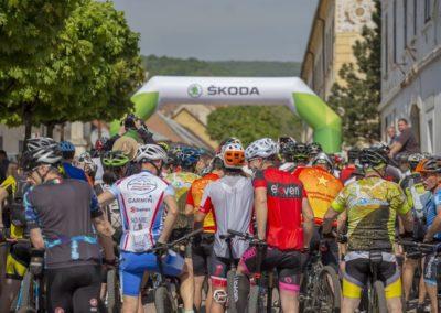 svatojursky-mtb-maraton-cyklostar-01