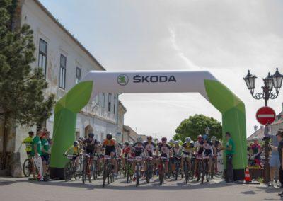 svatojursky-mtb-maraton-cyklostar-02