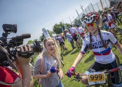 svatojursky-mtb-maraton-cyklostar-06