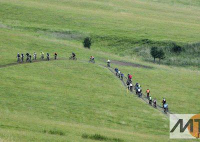 bikemaraton-sulovske-skaly-cyklostar-02