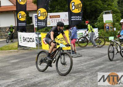 bikemaraton-sulovske-skaly-cyklostar-03