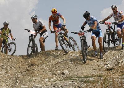 maraton-horal-cyklostar-01