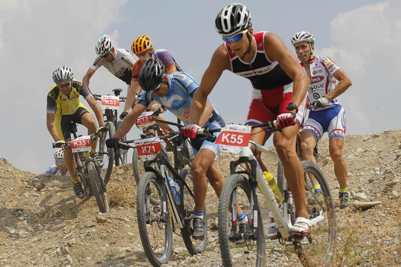 maraton-horal-cyklostar-02