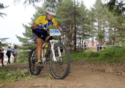 maraton-horal-cyklostar-07