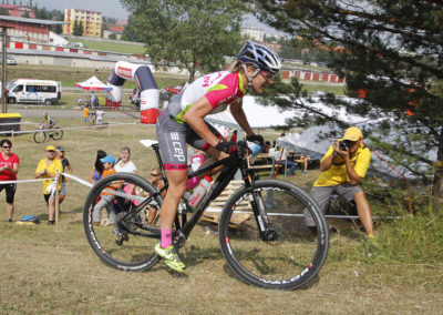 maraton-horal-cyklostar-08