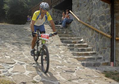 maraton-horal-cyklostar-09
