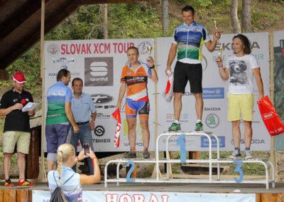 maraton-horal-cyklostar-10