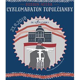 cyklomaratontololcianky logo