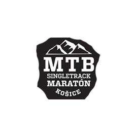 mtbsingletrackmaraton logo